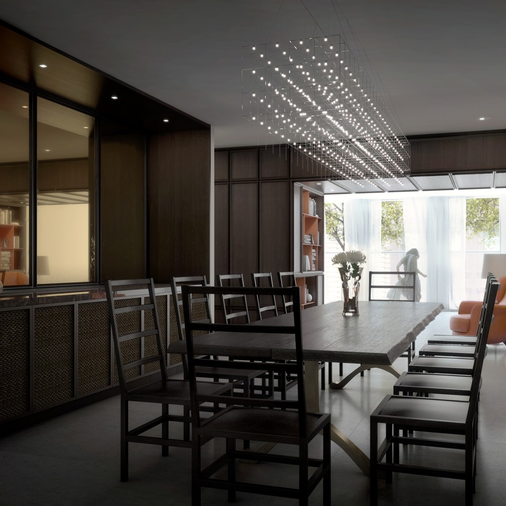 Moso_Dining-Interior_Small