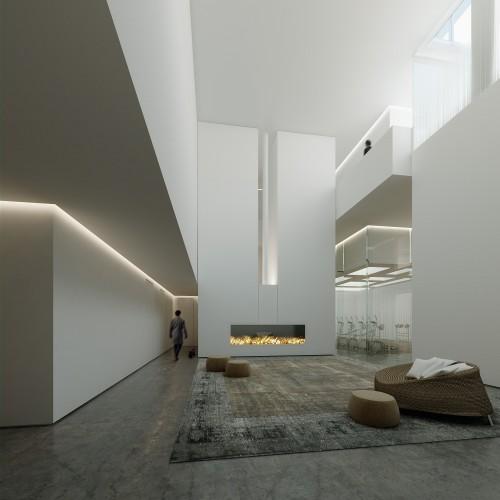 Norfolk_Lobby