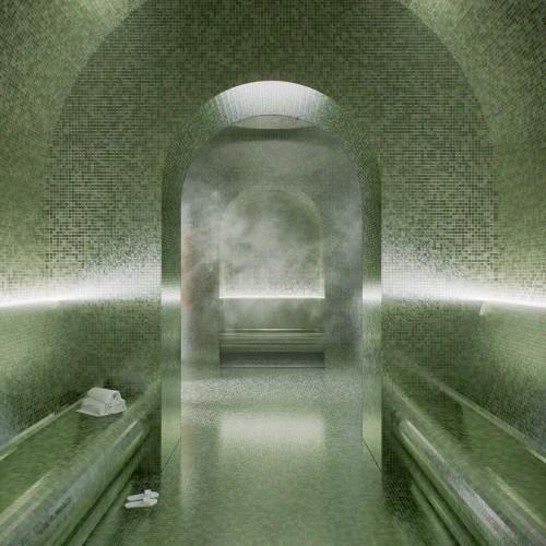 Sauna_2_
