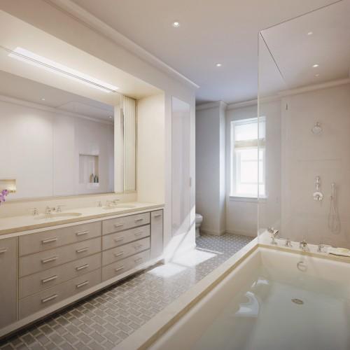 Moso_498_WEA_Master_Bath