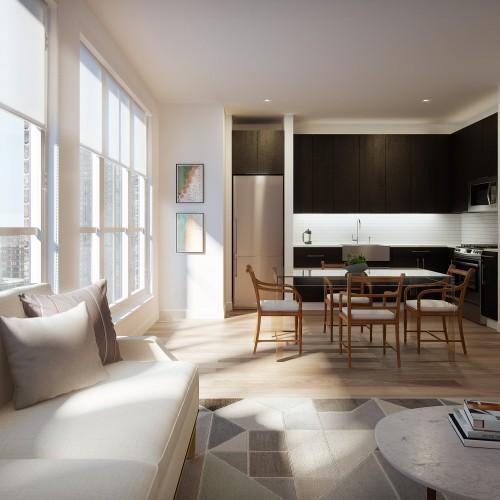 Living_Interior
