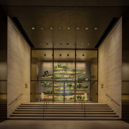 canoes_lobby_green_Web